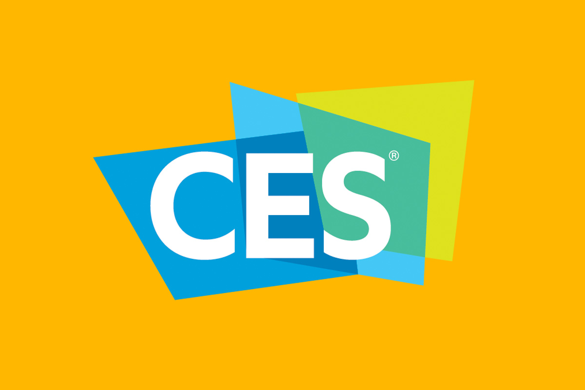 UaTech Expo at CES