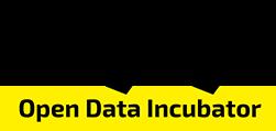 1991 Open Data Incubator